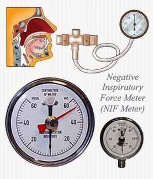 nif-negative-inspiratory-meter