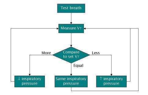 prvc-flow-chart