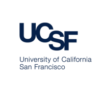 Morning Report Pearls | UCSF Internal Medicine Chief