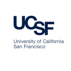Rotation Orientation Materials | UCSF Internal Medicine